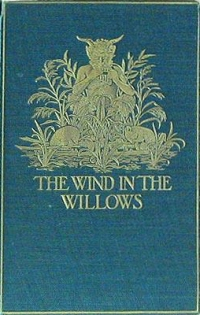 20110523154648!Wind_in_the_willows